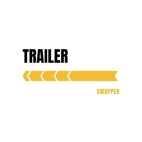 Trailer Swapper